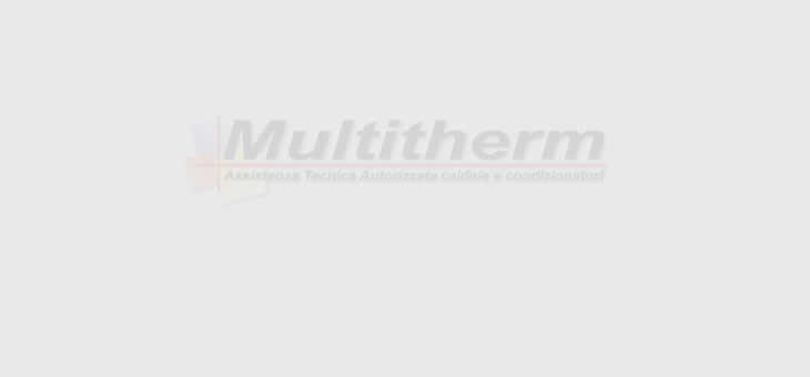 AUTODICHIARAZIONE MANUTENZIONE DEGLI IMPIANTI TERMICI BIENNIO 2012-2013